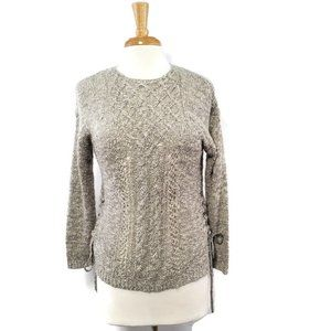 Knox Rose Women's Sweater Size XS